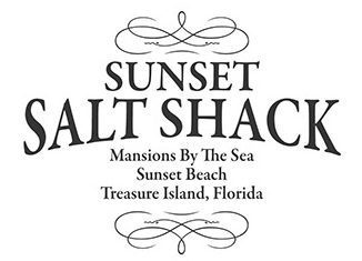 SunsetSaltShackLogo
