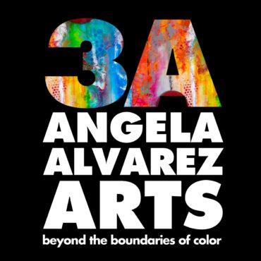 Angela Alvarez Arts