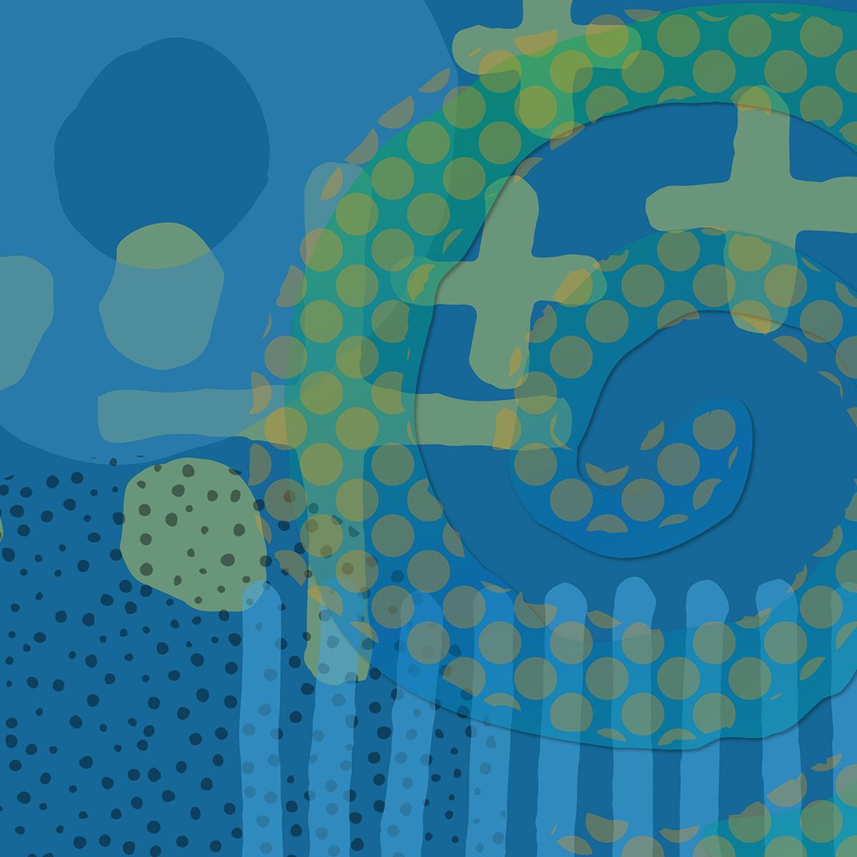 SpiralBlueS6